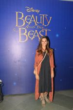 Shibani Dandekar at Beauty and Beast screening on 6th April 2016 (9)_572e1be6de6ca.JPG