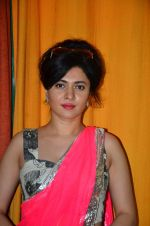 Sonal Sehgal for a new movie on 6th May 2016 (1)_572e2011bc948.JPG