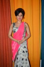 Sonal Sehgal for a new movie on 6th May 2016 (14)_572e1a6884bd9.JPG
