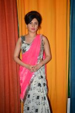 Sonal Sehgal for a new movie on 6th May 2016 (15)_572e1a69628bb.JPG