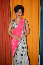 Sonal Sehgal for a new movie on 6th May 2016 (16)_572e1a6a39bbb.JPG