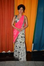 Sonal Sehgal for a new movie on 6th May 2016 (19)_572e1a6cae443.JPG