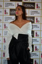 Sonam Kapoor unveils her Cannes look by L_Oreal on 6th May 2016 (23)_572dfcc24f446.JPG