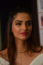 Sonam Kapoor unveils her Cannes look by L_Oreal on 6th May 2016 (39)_572dfd30d07a4.JPG