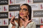 Sonam Kapoor unveils her Cannes look by L_Oreal on 6th May 2016 (49)_572dfcd5a28e7.JPG