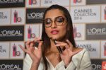Sonam Kapoor unveils her Cannes look by L_Oreal on 6th May 2016 (50)_572dfcd666685.JPG