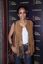 Suchitra Pillai at G-STAR RAW store launch on 6th May 2016 (140)_572e1d7da35d2.JPG