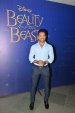 Terence Lewis at Beauty and Beast screening on 6th April 2016 (45)_572e1c07c6e9f.JPG
