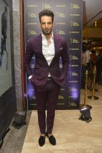 Upen Patel at G-STAR RAW store launch on 6th May 2016 (23)_572e1d8feb860.JPG