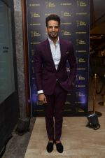 Upen Patel at G-STAR RAW store launch on 6th May 2016 (76)_572e1d90bd203.JPG