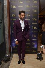 Upen Patel at G-STAR RAW store launch on 6th May 2016