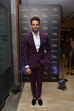 Upen Patel at G-STAR RAW store launch on 6th May 2016 (78)_572e1d92064de.JPG