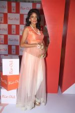 Carol Gracias launches Bio Oil on 7th May 2016 (5)_572f3ab80806e.JPG