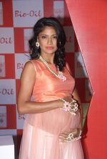 Carol Gracias launches Bio Oil on 7th May 2016 (7)_572f3ab990da1.JPG