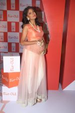 Carol Gracias launches Bio Oil on 7th May 2016