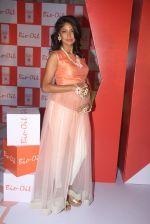 Carol Gracias launches Bio Oil on 7th May 2016 (4)_572f3ab73c528.JPG