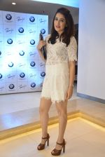 Sagarika Ghatge at Poonam Soni_s BMW car launch on 7th May 2016 (1)_572f4040744a7.JPG
