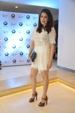 Sagarika Ghatge at Poonam Soni_s BMW car launch on 7th May 2016 (2)_572f404165a4c.JPG