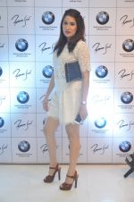 Sagarika Ghatge at Poonam Soni_s BMW car launch on 7th May 2016 (3)_572f404236576.JPG