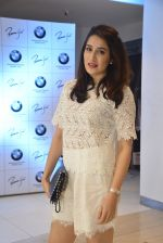 Sagarika Ghatge at Poonam Soni_s BMW car launch on 7th May 2016 (6)_572f4042d9ef1.JPG