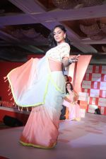 Shweta Salve launches Bio Oil on 7th May 2016 (29)_572f3b04875b9.JPG