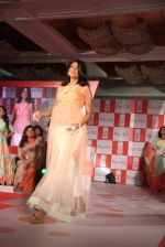 Shweta Salve launches Bio Oil on 7th May 2016 (30)_572f3b0531f26.JPG