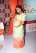 Shweta Salve launches Bio Oil on 7th May 2016 (62)_572f3b0a65b52.JPG