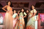 Shweta Salve, Carol Gracias launches Bio Oil on 7th May 2016 (57)_572f3b0ce4680.JPG