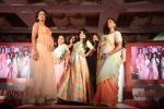 Shweta Salve, Carol Gracias launches Bio Oil on 7th May 2016 (59)_572f3b0d7f0bd.JPG