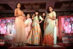 Shweta Salve, Carol Gracias launches Bio Oil on 7th May 2016 (60)_572f3abca782d.JPG