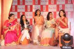 Shweta Salve, Carol Gracias launches Bio Oil on 7th May 2016 (61)_572f3b0e1b68a.JPG