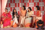 Shweta Salve, Carol Gracias launches Bio Oil on 7th May 2016 (62)_572f3abd74696.JPG