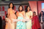 Shweta Salve, Carol Gracias launches Bio Oil on 7th May 2016 (63)_572f3b0ea2074.JPG