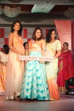 Shweta Salve, Carol Gracias launches Bio Oil on 7th May 2016 (65)_572f3b0f35d56.JPG