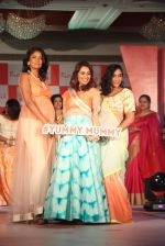 Shweta Salve, Carol Gracias launches Bio Oil on 7th May 2016 (66)_572f3abf09df6.JPG