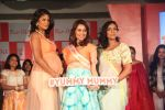 Shweta Salve, Carol Gracias launches Bio Oil on 7th May 2016 (68)_572f3abfc8227.JPG