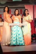 Shweta Salve, Carol Gracias launches Bio Oil on 7th May 2016 (70)_572f3ac09ad6d.JPG