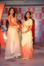 Shweta Salve, Carol Gracias launches Bio Oil on 7th May 2016 (72)_572f3ac184a0f.JPG