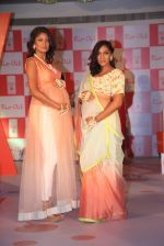 Shweta Salve, Carol Gracias launches Bio Oil on 7th May 2016 (75)_572f3b13275f8.JPG