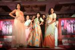Shweta Salve, Carol Gracias launches Bio Oil on 7th May 2016 (56)_572f3abb2651f.JPG