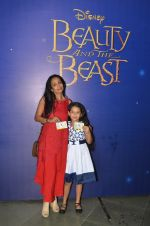 Suchitra Pillai at Beauty and the Beast screening on 7th May 2016 (10)_572f3bb70337c.JPG