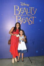 Suchitra Pillai at Beauty and the Beast screening on 7th May 2016 (8)_572f3bb5a6423.JPG