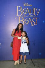Suchitra Pillai at Beauty and the Beast screening on 7th May 2016 (9)_572f3bb65457e.JPG