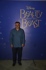 at Beauty and the Beast screening on 7th May 2016 (2)_572f3b7d5e85c.JPG
