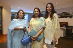 madhu gupta, nayantara jain and pooja choudary at Poonam Soni_s BMW car launch on 7th May 2016_572f40426ebe8.JPG
