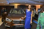 vidya malvade at Poonam Soni_s BMW car launch on 7th May 2016 (9)_572f40832e6a4.JPG