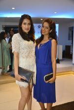 vidya malvade, Sagarika Ghatge at Poonam Soni_s BMW car launch on 7th May 2016 (14)_572f4043c09f0.JPG