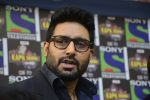 Abhishek Bachchan at Housefull 3 on the sets of The Kapil Sharma show on 9th May 2016 (124)_57320e5c33b5a.JPG