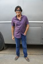 Chunky Pandey at Housefull 3 on the sets of The Kapil Sharma show on 9th May 2016 (151)_57320f745d688.JPG