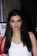 Diana Penty at Elle Carnival on 8th May 2016